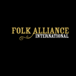 """The Social Music Hour Vol. 1"" Nominated for International Folk Music Awards Album Of The Year"